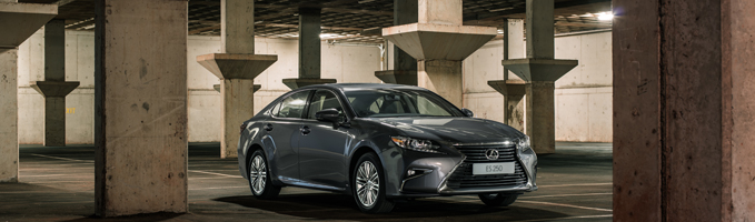 Lexus Pre Owned >> Lexus South Africa Pre Owned